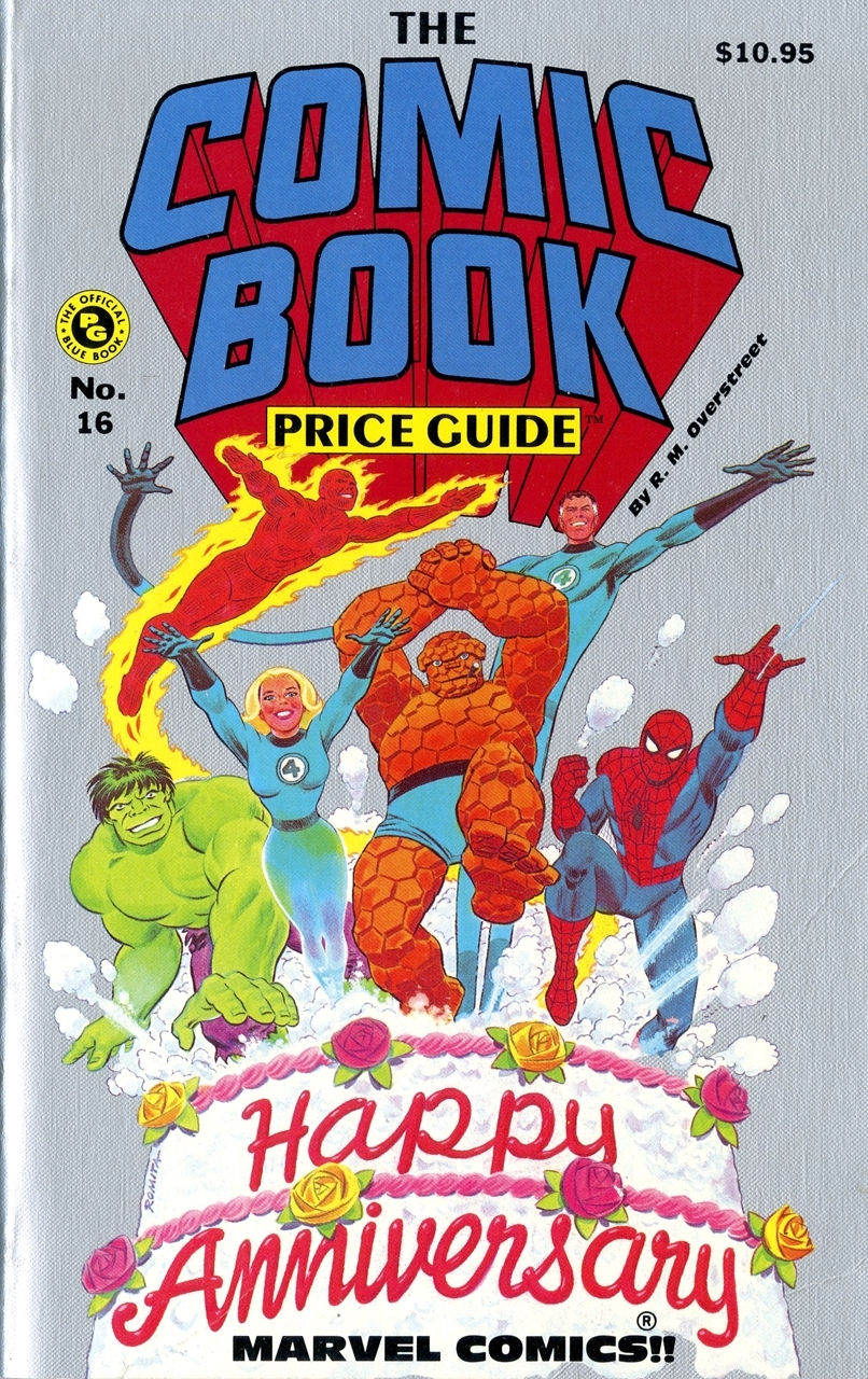 0001391_the-overstreet-comic-book-price-guide-16-sc.jpeg