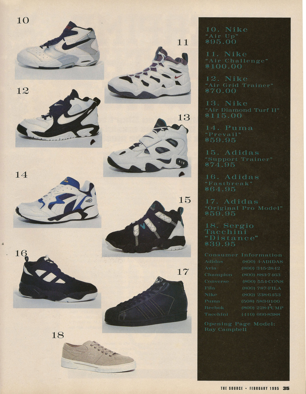 18 New Sneakers To Get You Live In '95 2.jpg