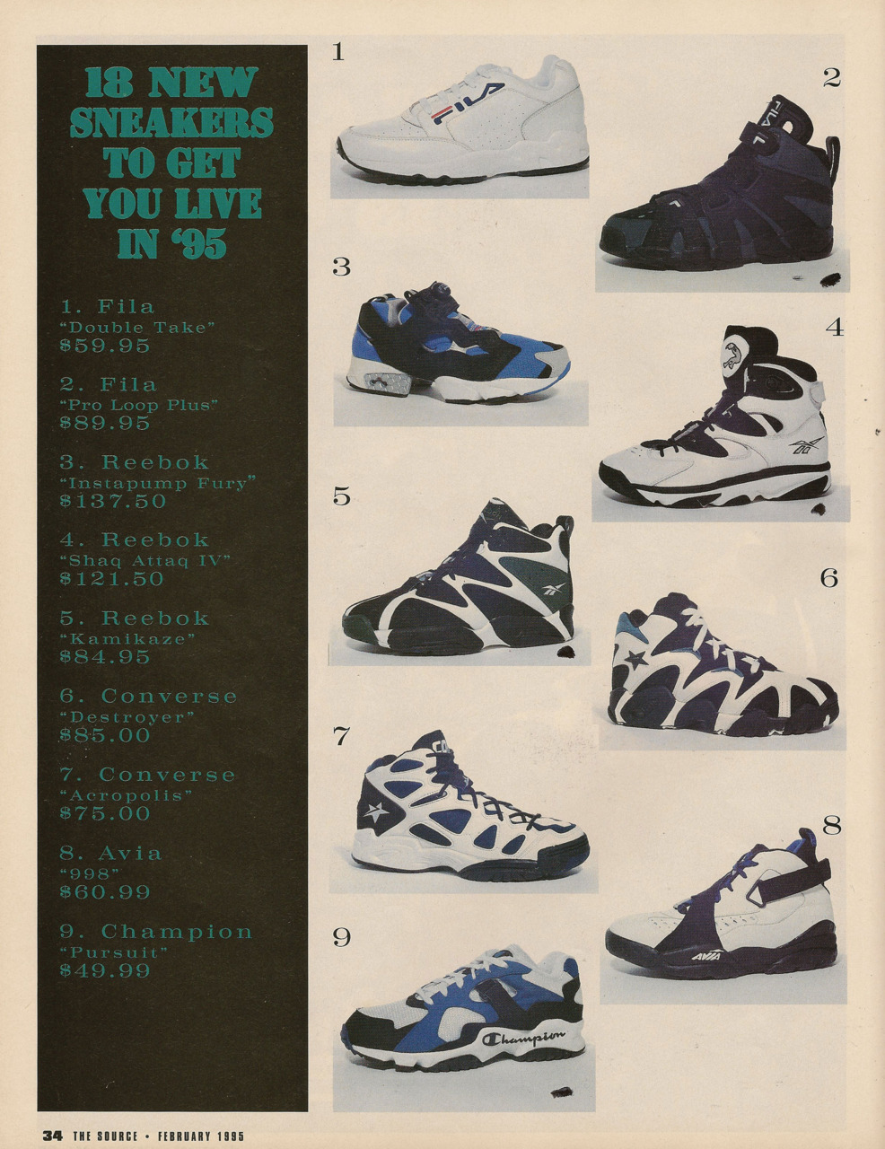 18 New Sneakers To Get You Live In '95.jpg