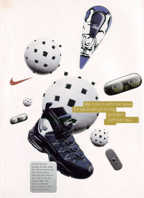 40 Awesome Vintage Nike Sneaker Ads You Don't Remember.jpeg