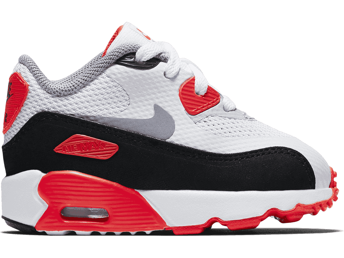 869948-102-nike-air-max-90-ultra-2-0-td-white-wolf-grey-bright-crimson-black-90f.png