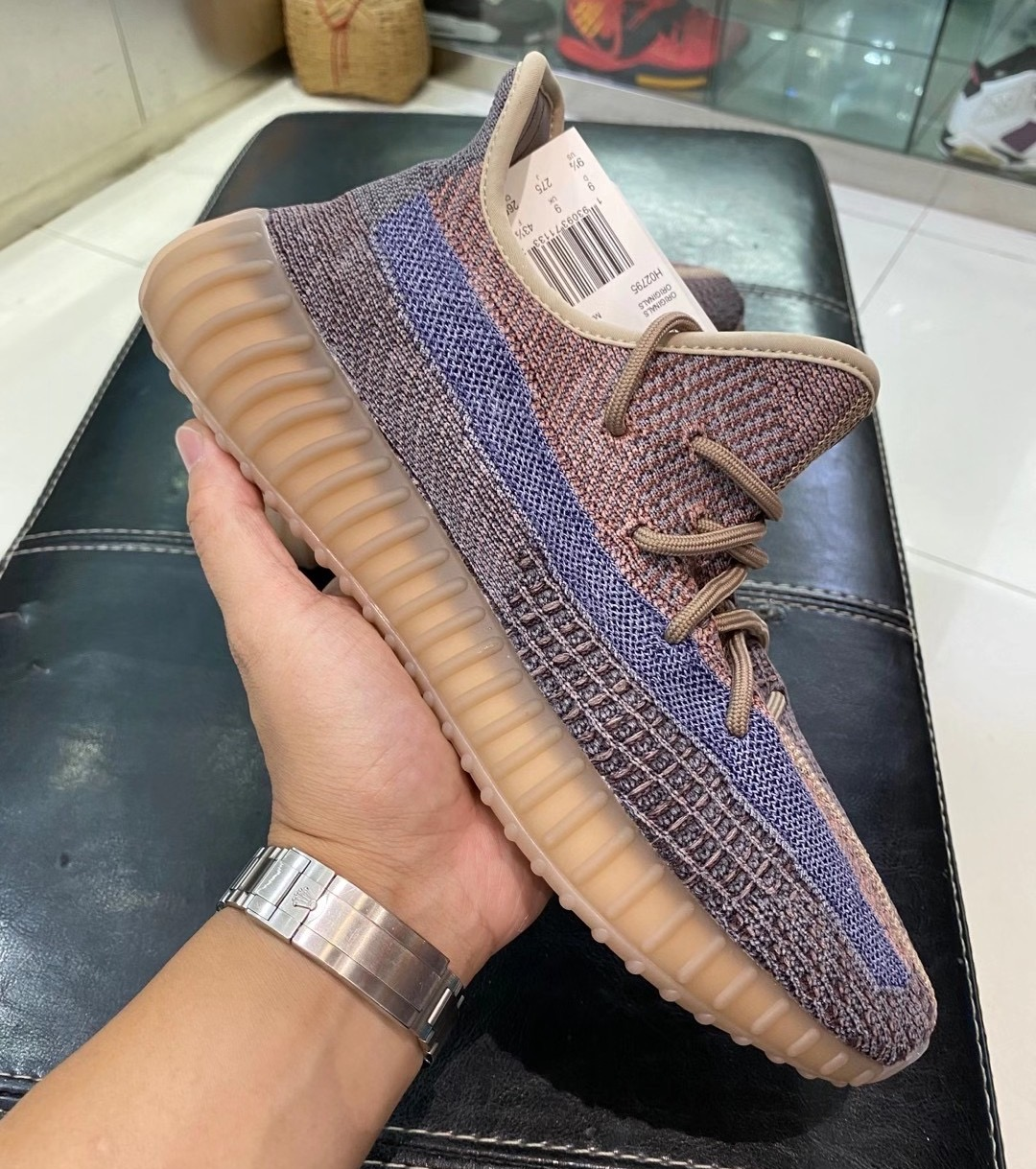 adidas-Yeezy-Boost-350-V2-Fade-H02795-Release-Date-1.jpeg