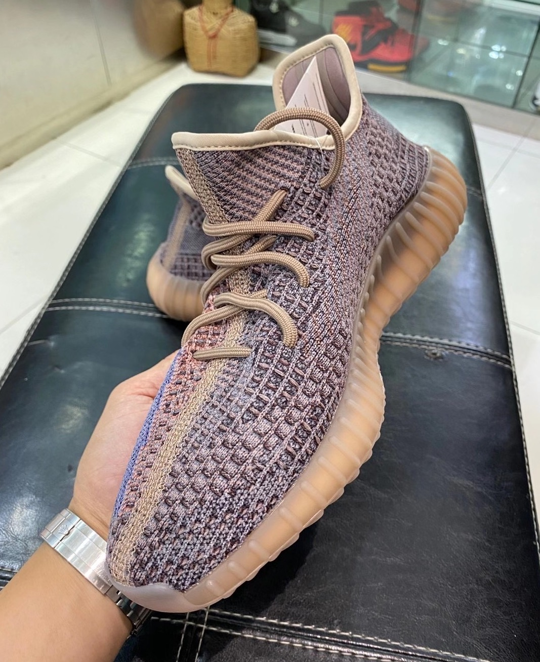adidas-Yeezy-Boost-350-V2-Fade-H02795-Release-Date-2.jpeg