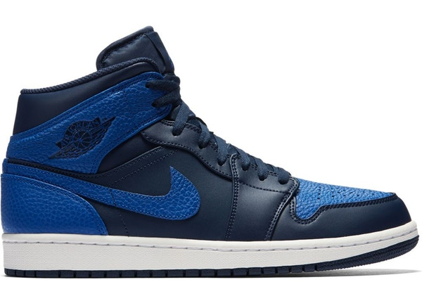 Air-Jordan-1-Mid-Obsidian-Game-Royal.jpeg