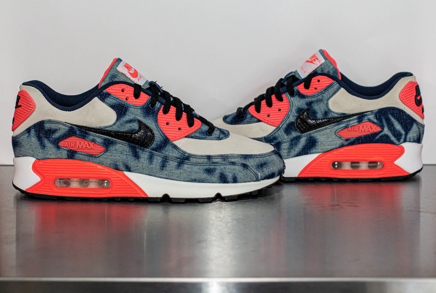 am90washed (1 of 1) (1).jpg