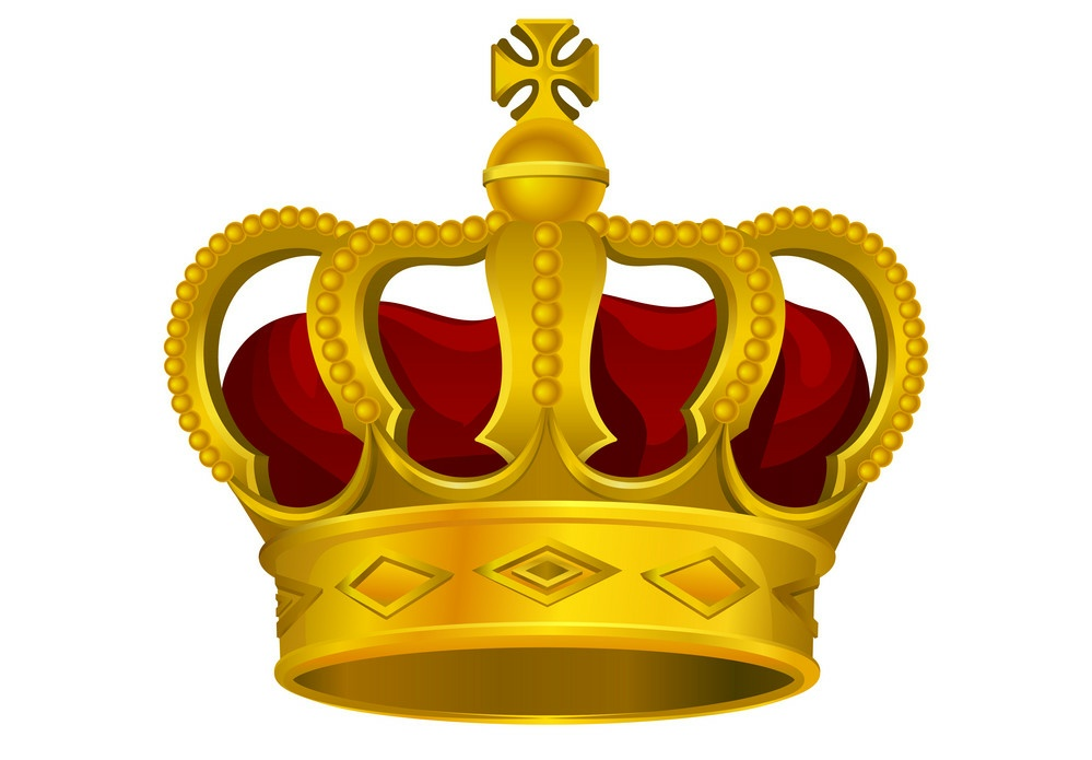 golden-monarch-crown-with-red-velvet-and-cross-on-vector-20833156__01.jpg