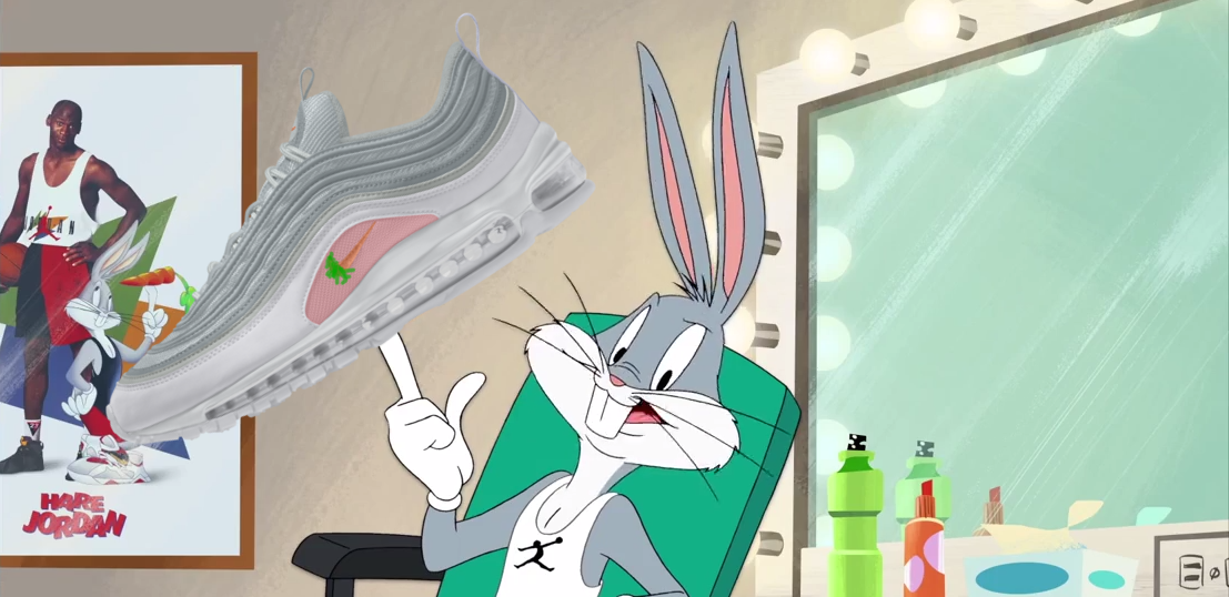Hare Max 97.png