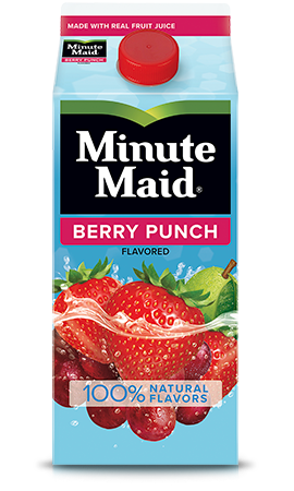 Minute-Maid_Lemonades_Fruit-Drinks_Berry-Punch_59oz.png