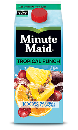 Minute-Maid_Lemonades_Fruit-Drinks_Tropical-Punch_59oz.png