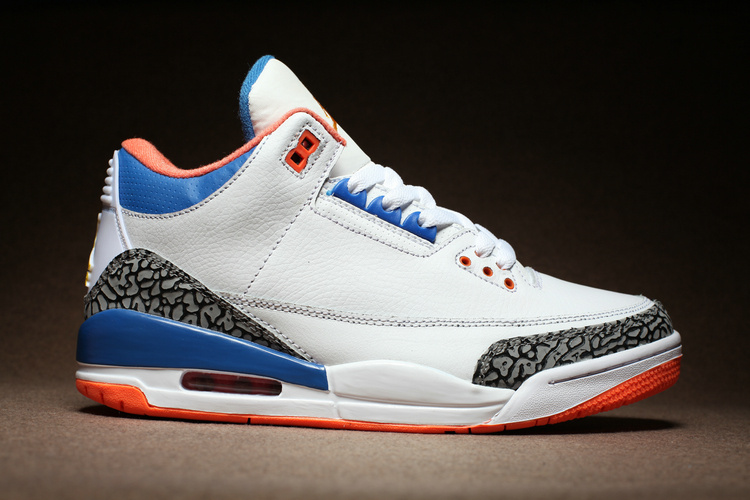 New-Air-Jordan-3-Russell-Westbrook-OKC-PE-Cement-True-Blue-Orange-1.jpg