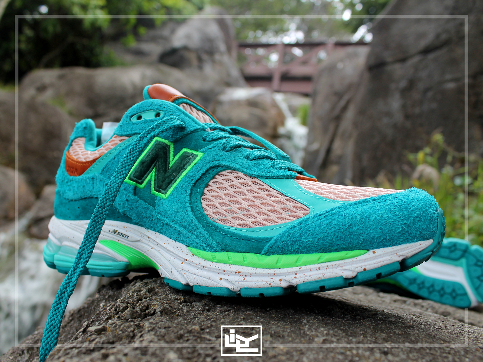 New Balance 2002R - Water Be The Guide.png