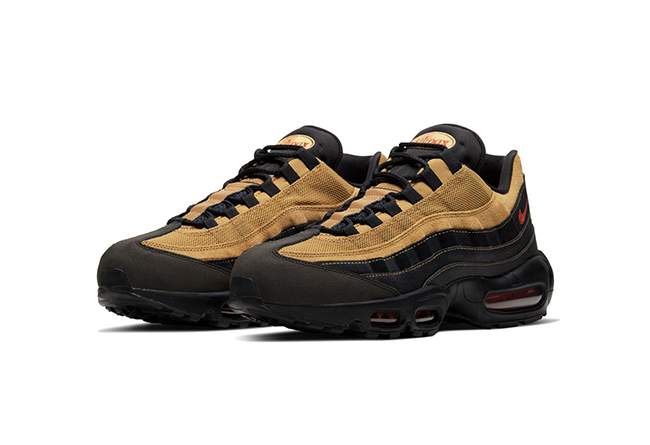 nike-air-max-95-wheat-black-01.jpg