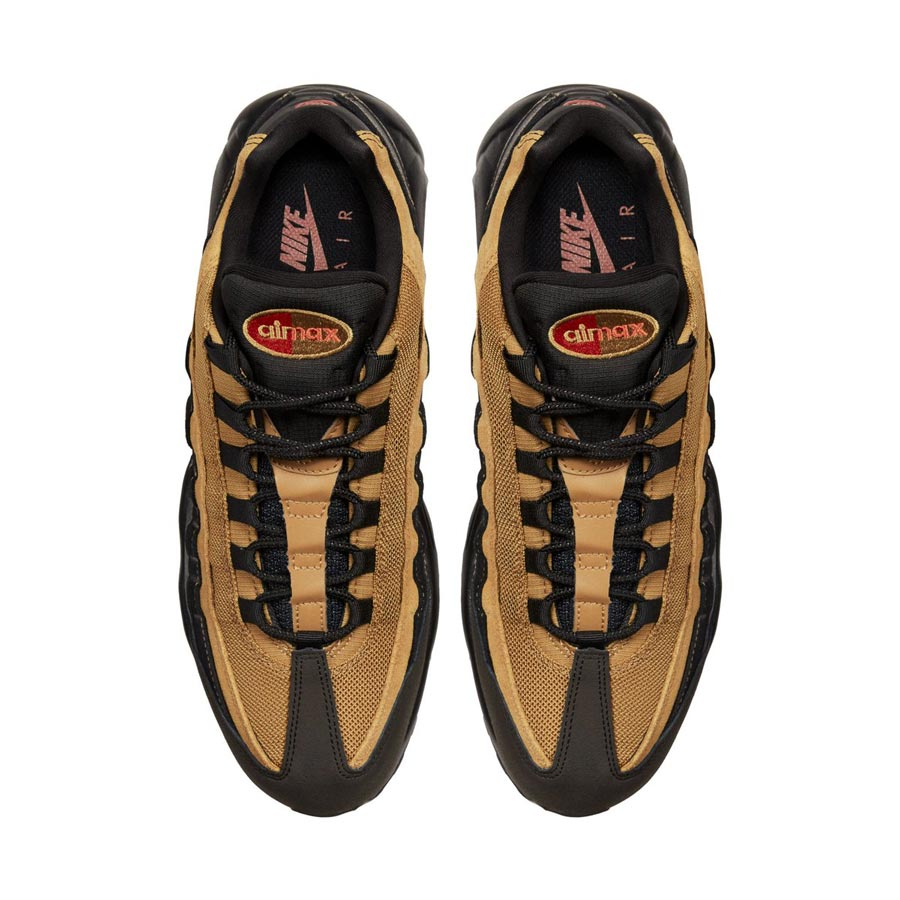 nike-air-max-95-wheat-black-03.jpg