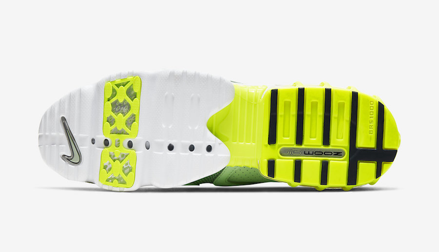 Nike-Air-Zoom-Spiridon-Caged-Pistachio-Frost-CW5376-301-Release-Date-1.jpg