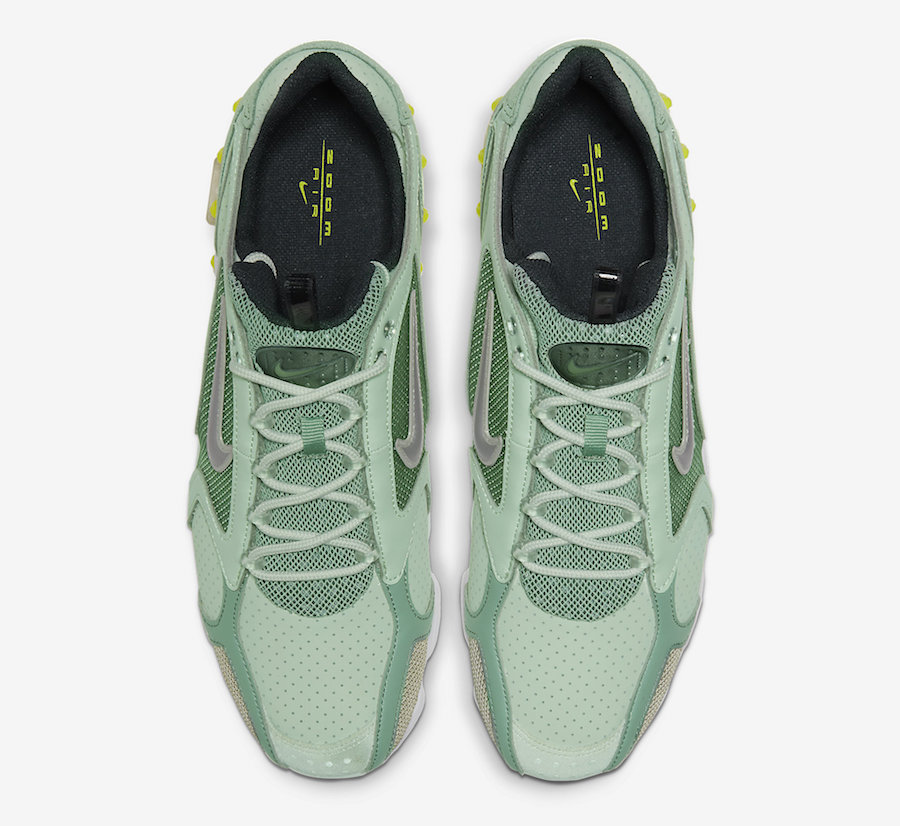 Nike-Air-Zoom-Spiridon-Caged-Pistachio-Frost-CW5376-301-Release-Date-3.jpg