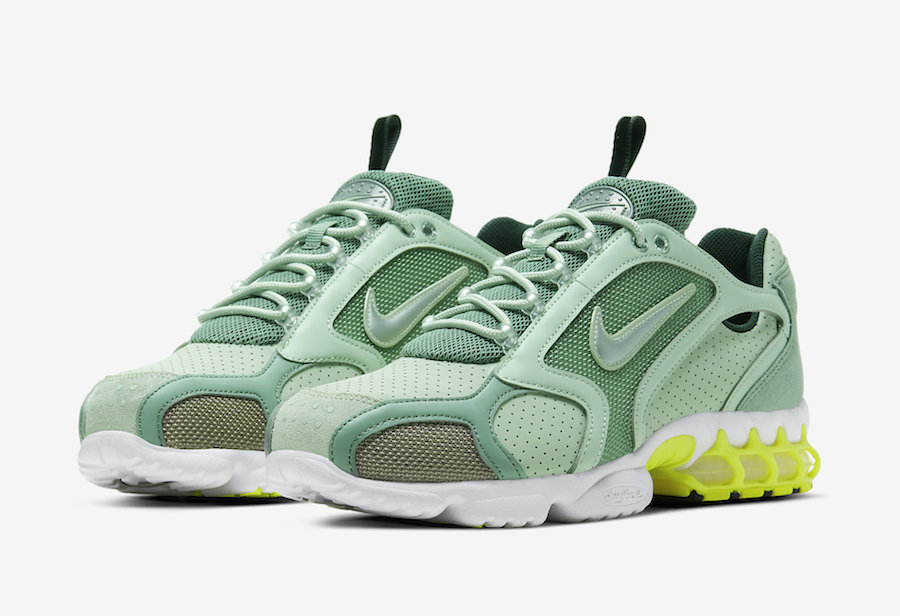 Nike-Air-Zoom-Spiridon-Caged-Pistachio-Frost-CW5376-301-Release-Date-4.jpg