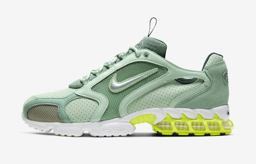 Nike-Air-Zoom-Spiridon-Caged-Pistachio-Frost-CW5376-301-Release-Date.jpg