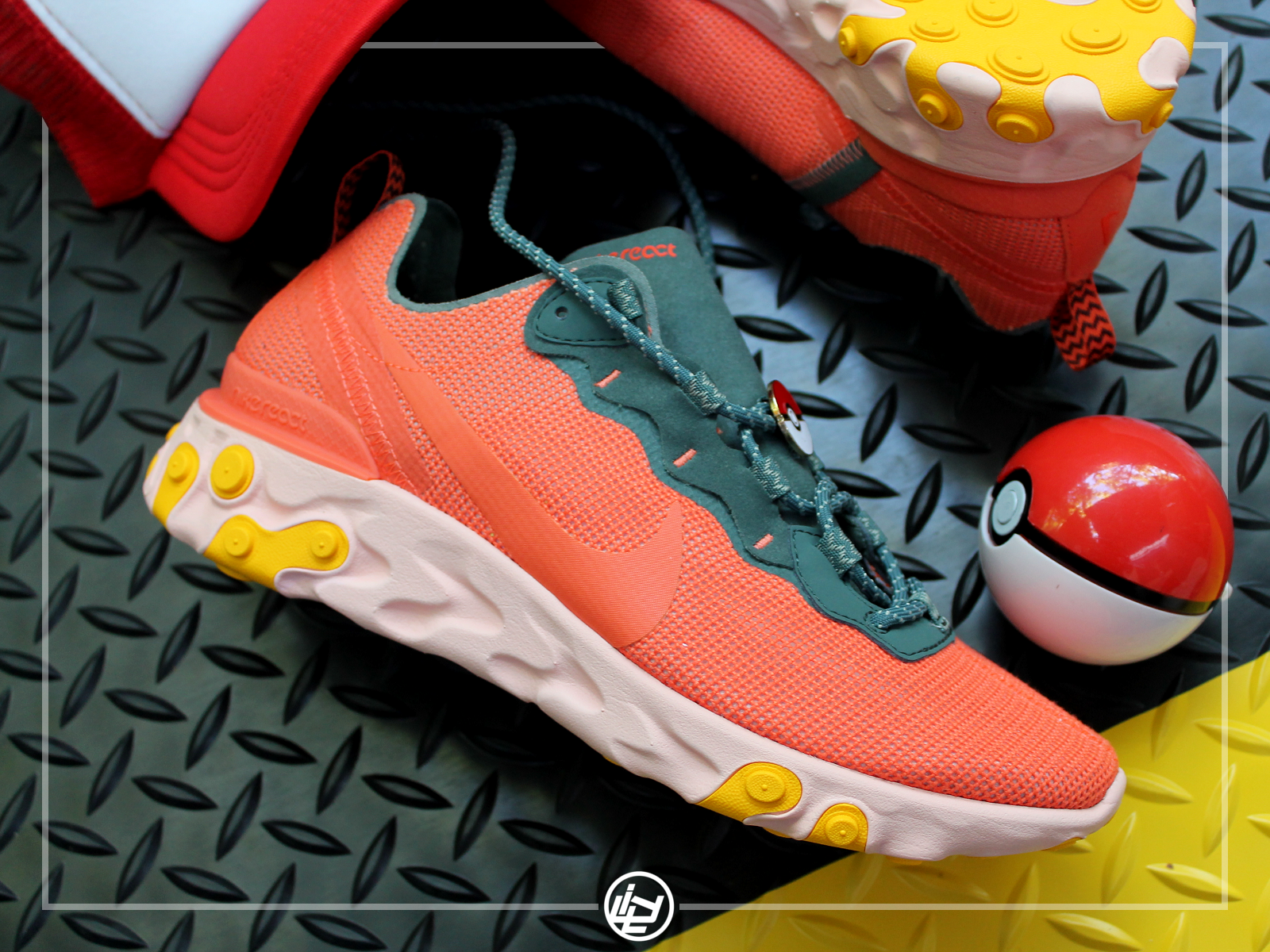 React Element 55 NBY - Charizard.png