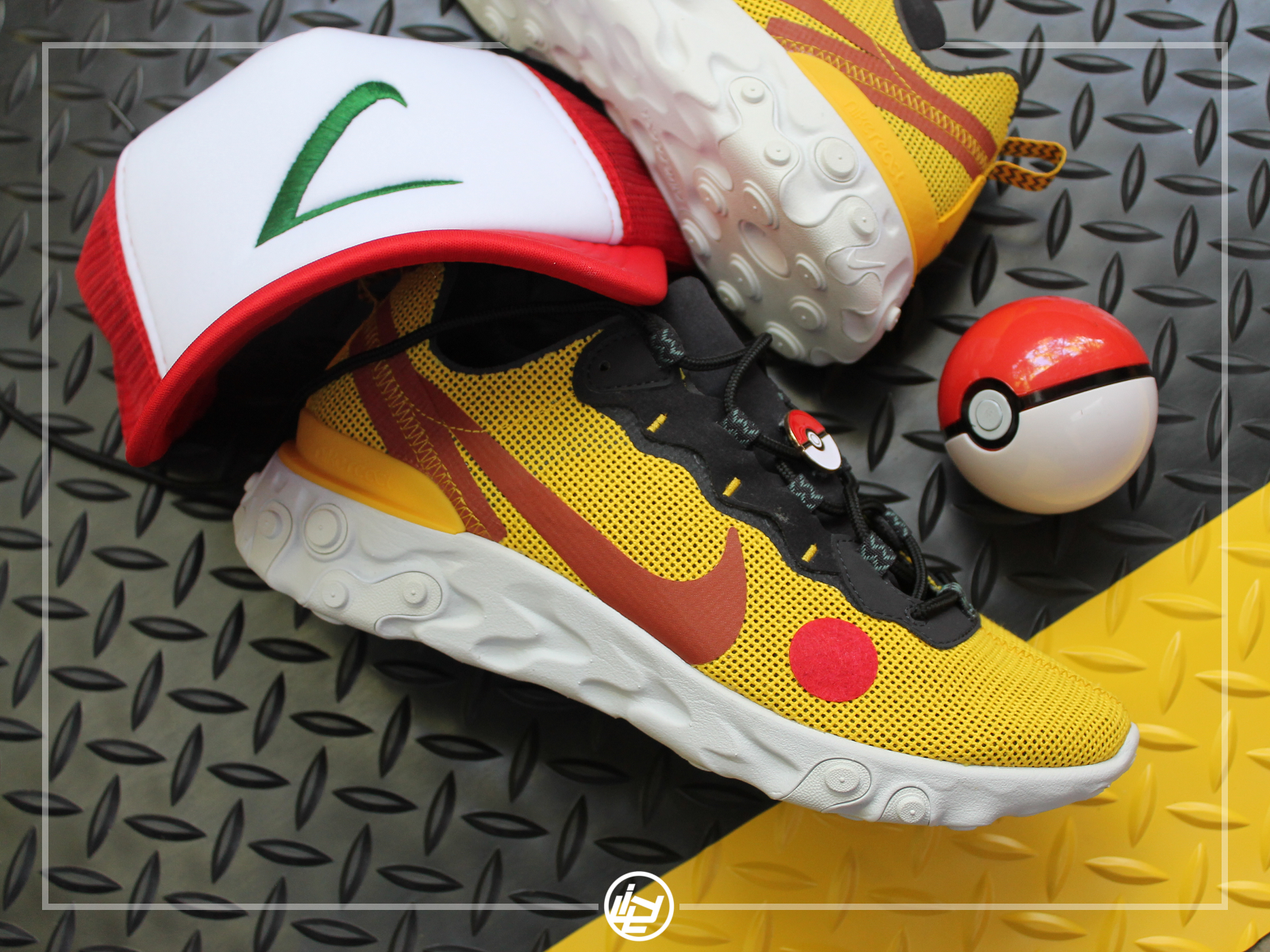 React Element 55 NBY - Pikachu+.png