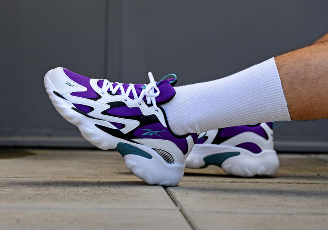 Reebok-DMX-Series-1000-Purple-1.jpg