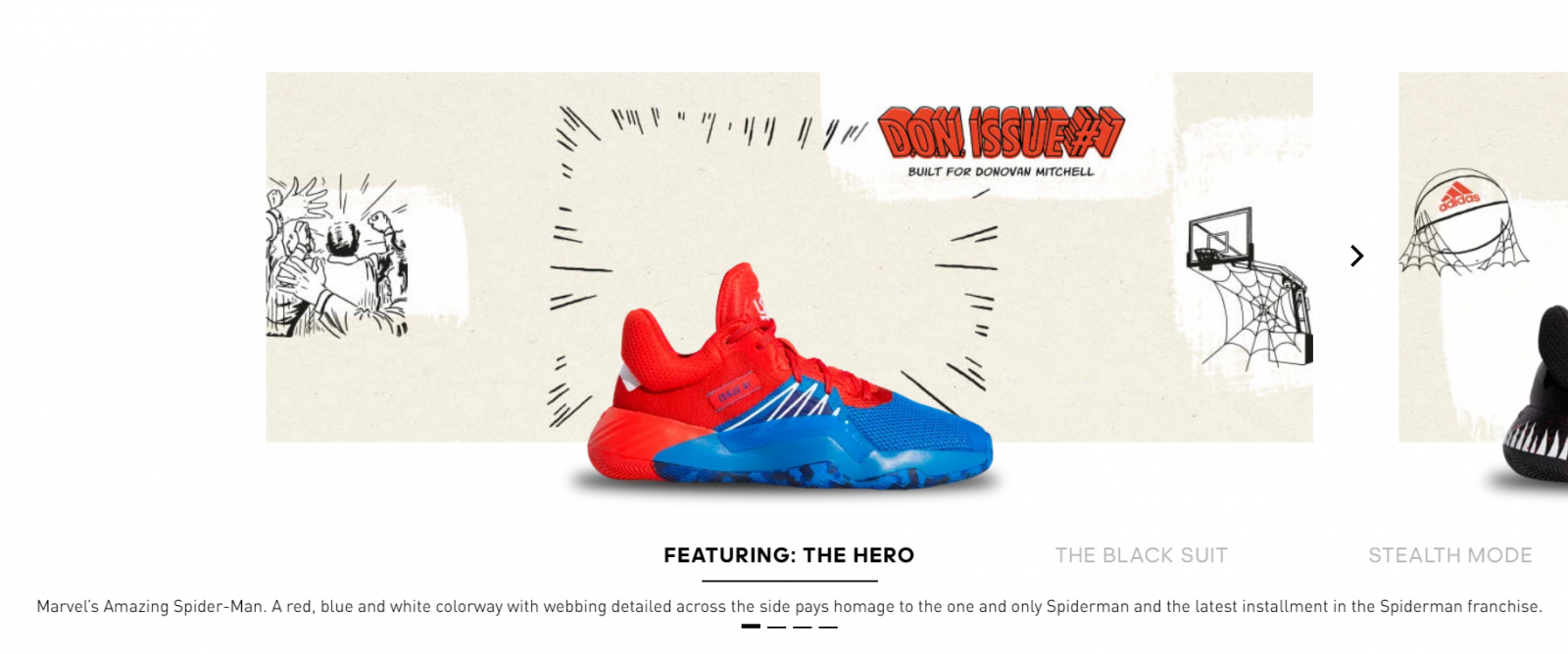 screenshot-www.adidas.com-2019.06.26-10-27-59.png