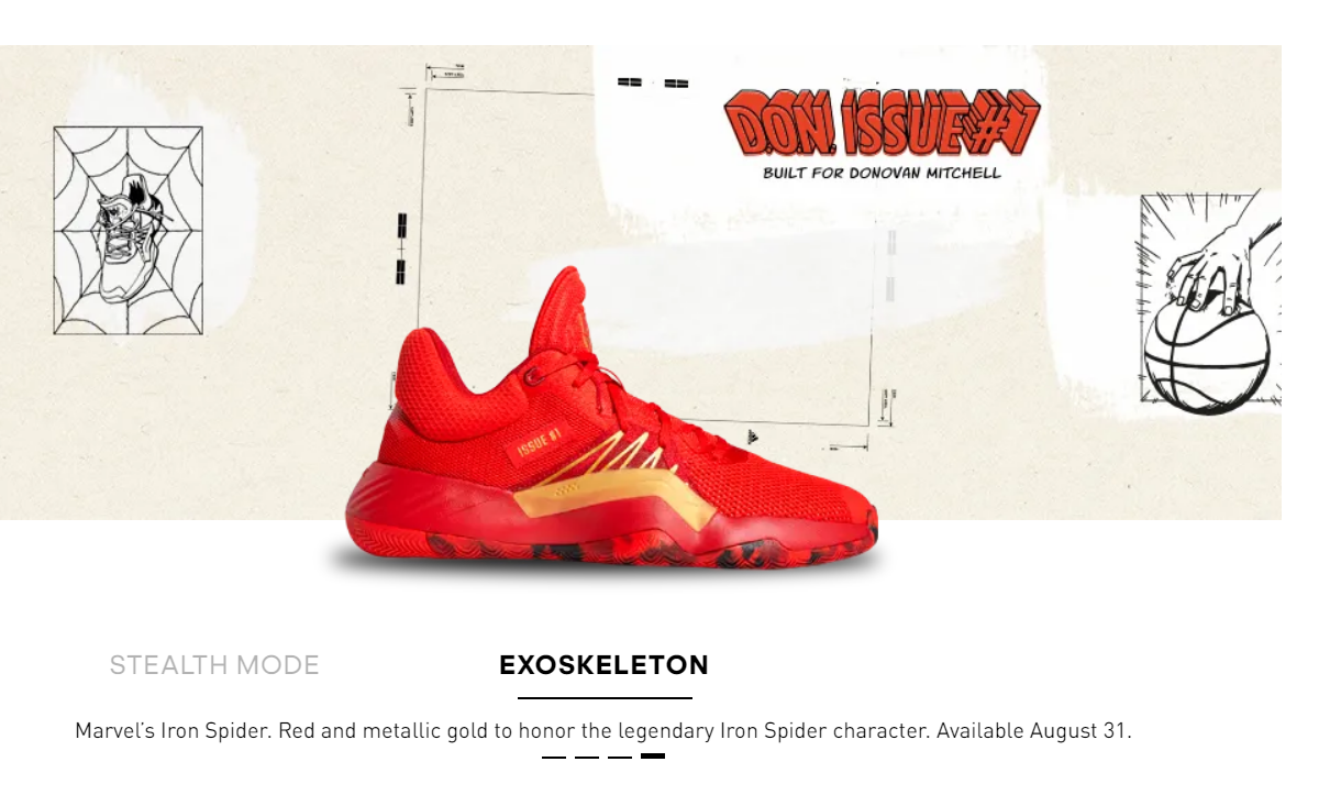 screenshot-www.adidas.com-2019.06.26-10-28-19.png