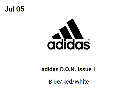 screenshot-www.footlocker.com-2019.06.08-08-24-05.png