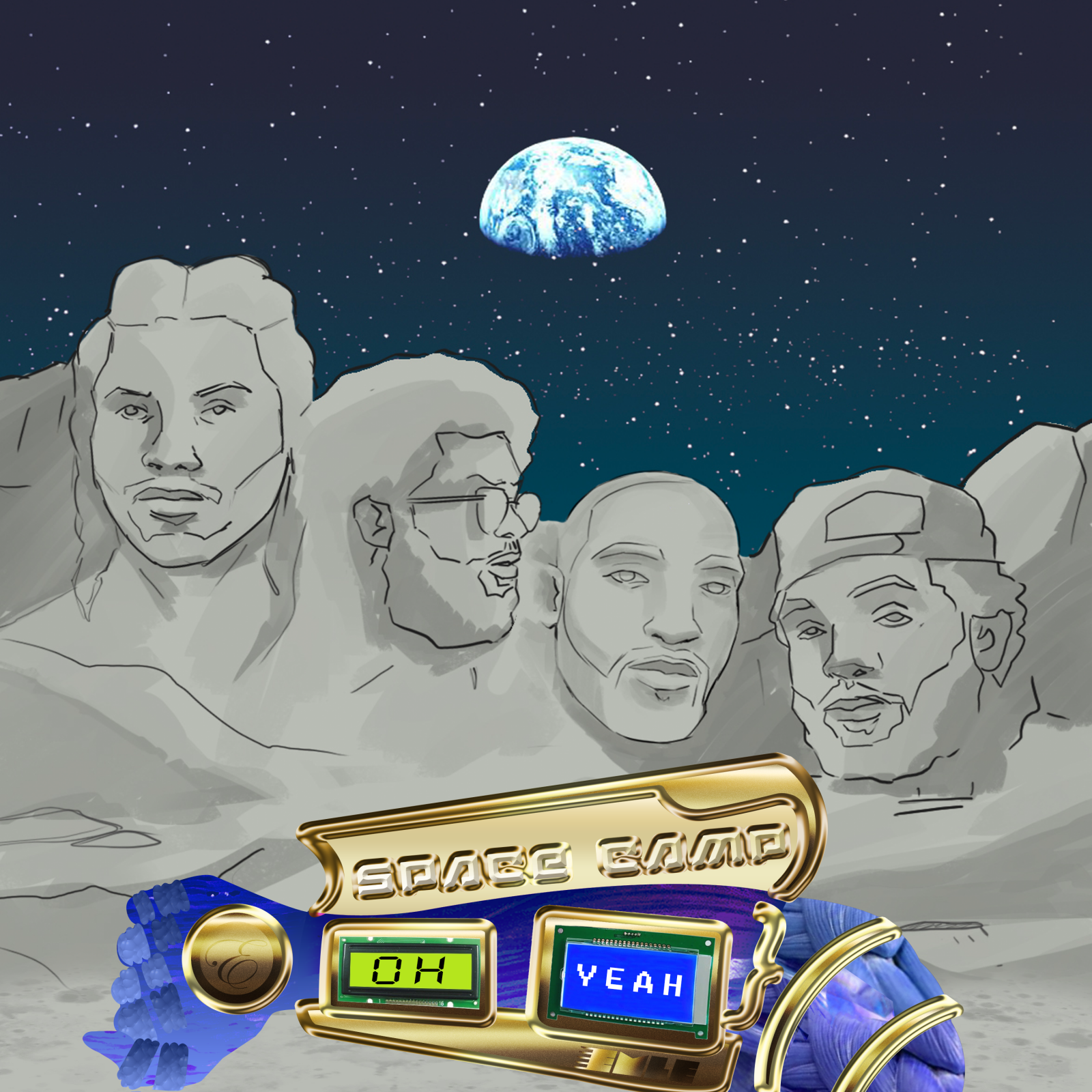 SpaceCampAlbumCover_final.png