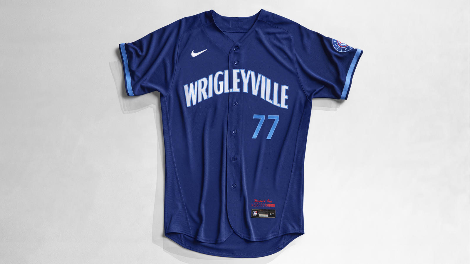 SU21_Nike_MLB_City_Connect_Series_Chicago_Cubs_08_hd_1600.jpg