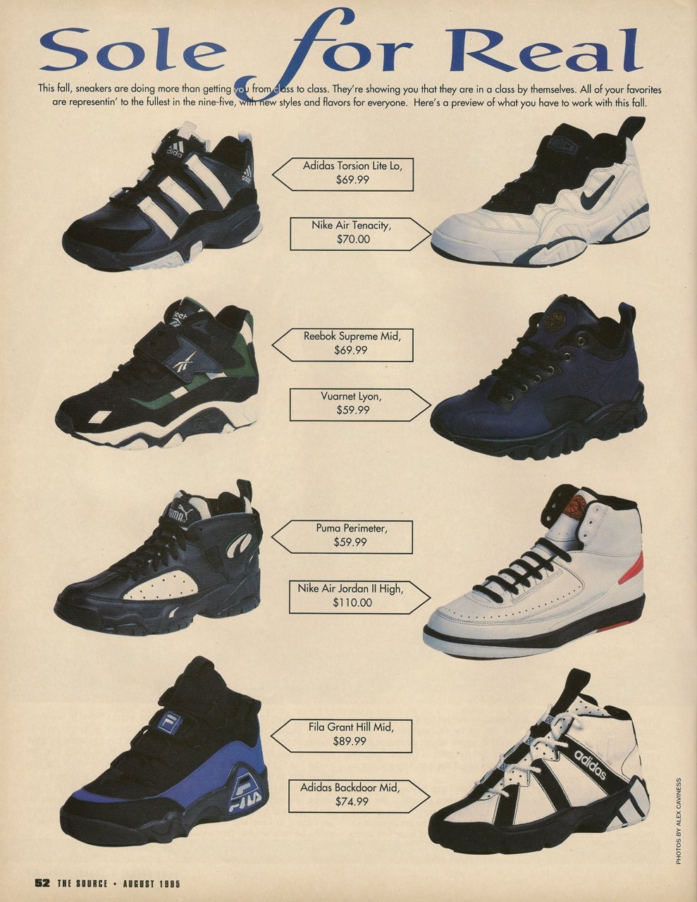 The Source Magazine Sole For Real.jpg
