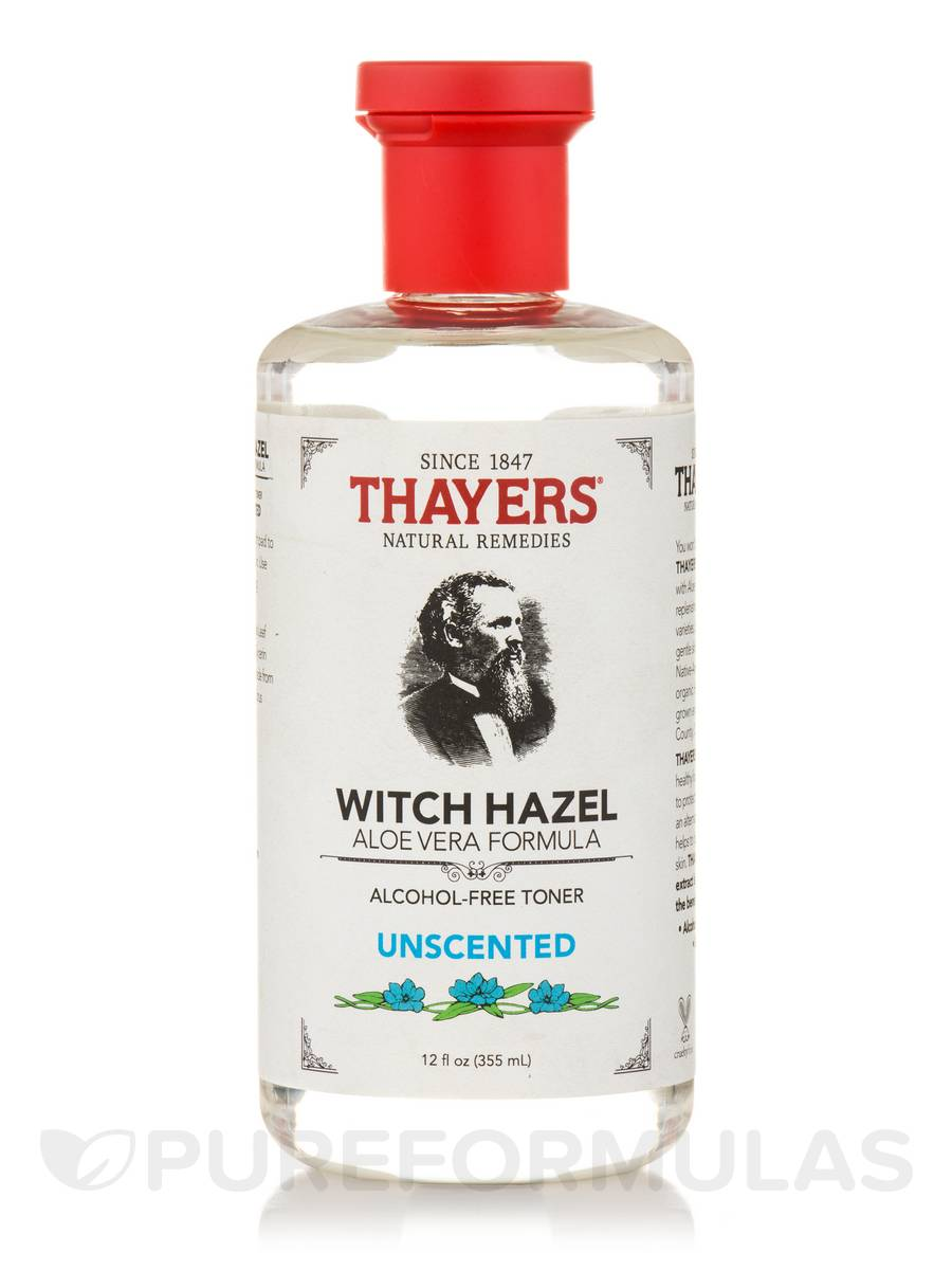 unscented-witch-hazel-with-aloe-vera-alcohol-free-12-fl-oz-355-ml-by-thayers.jpg
