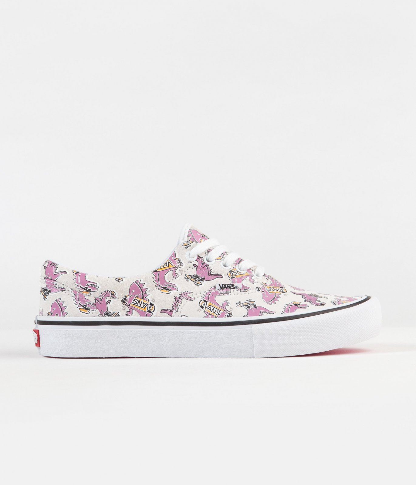 vans-era-pro-shoes-vanosaur-whitevans-era-pro-shoes-vanosaur-white-1.jpg