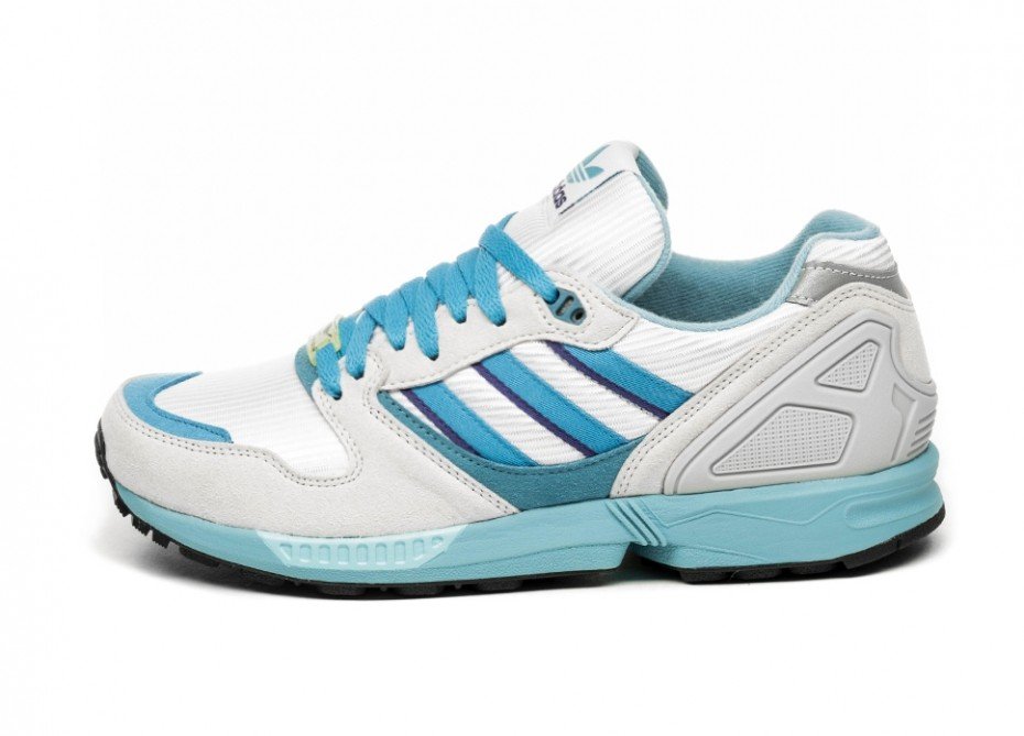 xadidas-zx-5000-zx-thousands-.jpg