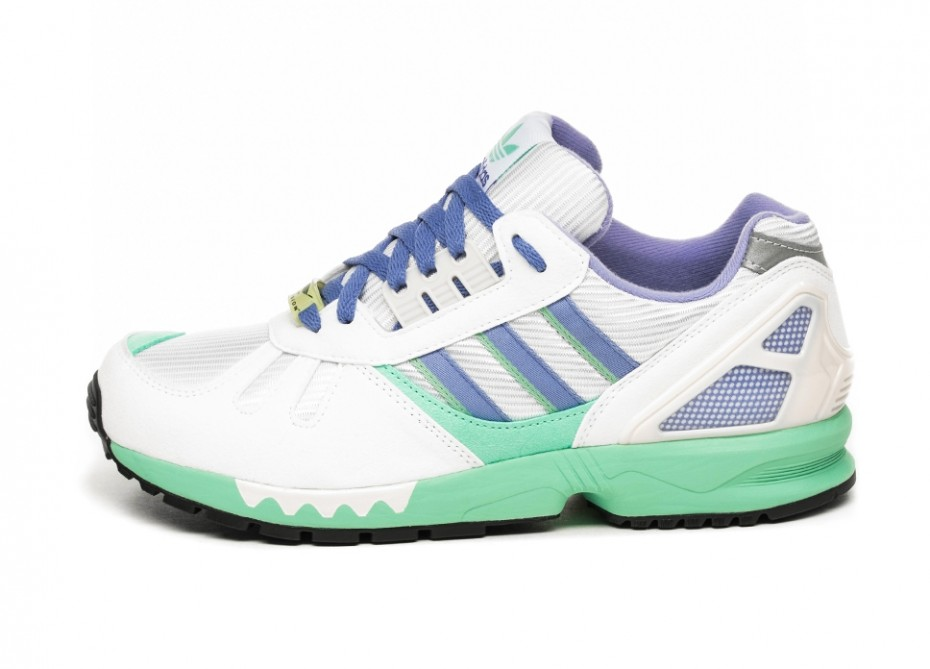 xadidas-zx-7000-zx-thousands-pack-ftwr-white-cryst.jpg