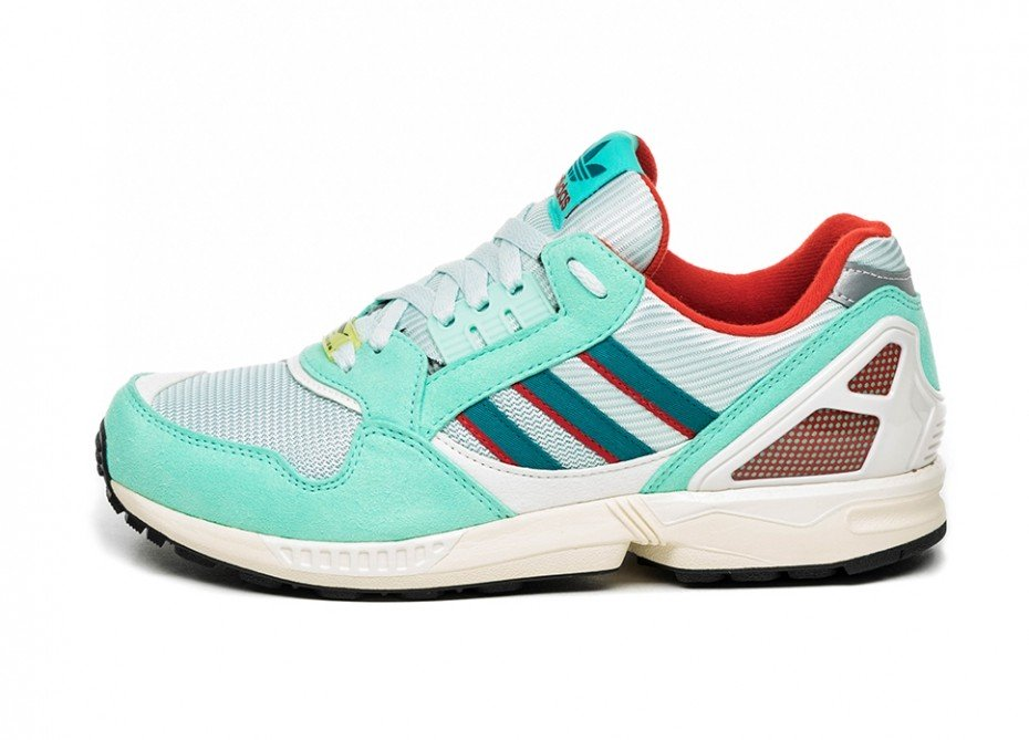 xadidas-zx-9000-zx-thousands-pack-mi.jpg