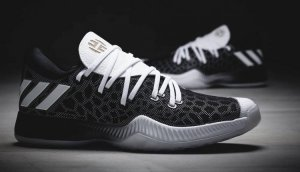 buy online e09a8 9bf6c THE OFFICIAL ADIDAS THREAD OF JAMES HARDEN | Page 118 | NikeTalk