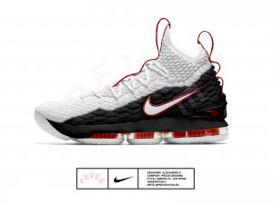 best service f5cd2 aaa40 OFFICIAL* NIKE LEBRON 15   Page 139   NikeTalk