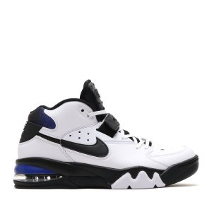 newest 39979 df911 ... free shipping air force max og fab 5 barkley re retro. d12d5 45e85