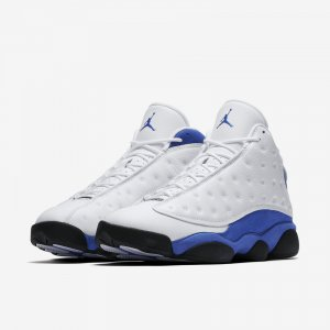 309a62e43156c Next Weekend 3/3/2018 x Jordan 13 Retro Hyper Royal. | NikeTalk