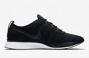OFFICIAL: Nike Zoom FLYKNIT Collection Racers + Trainers