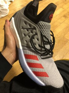 83c4252d016 THE OFFICIAL ADIDAS THREAD OF JAMES HARDEN