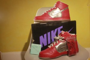 info for ae41b e2cff DS Nike SB Dunk