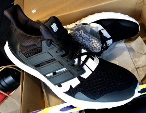 de206044abb ADIDAS BOOST Thread - PAGE 1 for INFO-  NO BUYING SELLING TRADING ...