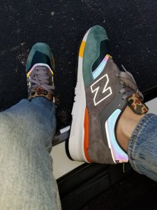 Official New Balance Thread   Page 3073