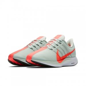 new style b2288 3b18e Nike Air Pegasus ALL NEW MODELS 30, 31, 32 and up | Page 85 ...