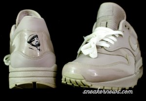 outlet store 9bef9 afa2f ... air-max-1-big-proof-01.jpg ...