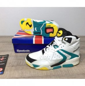 4cbf5836e0411 homme-officiel-reebok-pump-cross-training-sxt-2- ...