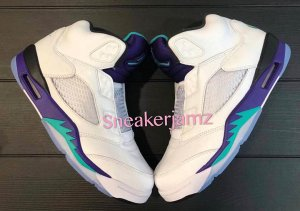 air-jordan-5-grape-2018-release-2.jpg