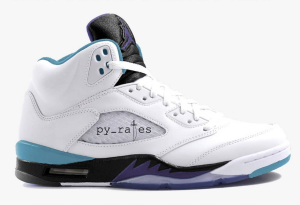air-jordan-5-nrg-grape-ice.png
