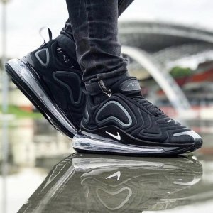 best sneakers 938e2 c51ba Air max 720 2019 (official photo added) | Page 6 | NikeTalk